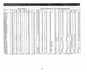 BD235.pdf