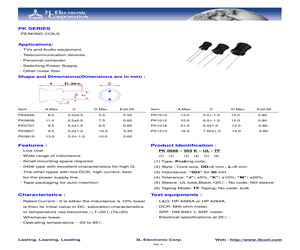 PK1010-332K-UL-TF.pdf