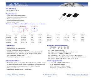 PK1010-3R3M-UL-TF.pdf