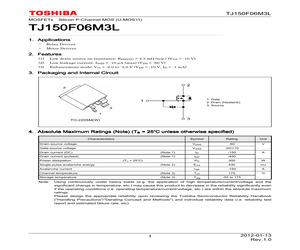 TJ150F06M3L.pdf