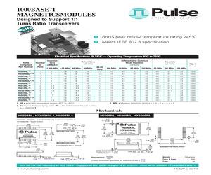 H5007NLT.pdf
