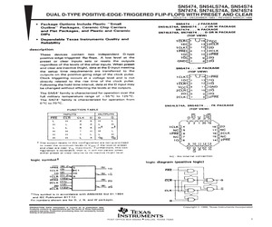 SN74LS74ANSR.pdf