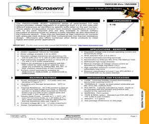JANTX1N5357D.pdf