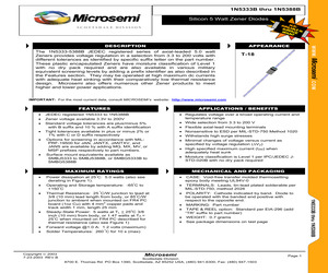 JANTXV1N5357TR.pdf