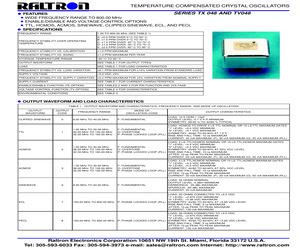 TES1D048-FREQ3.pdf