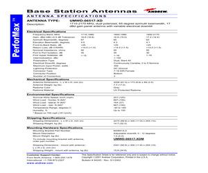 UMWD-06517-XD.pdf