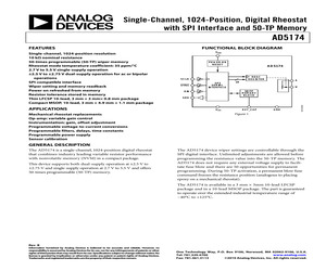 AD5174BCPZ-10-RL7.pdf