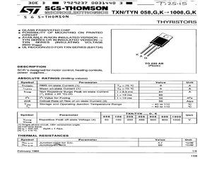 TYN408G.pdf