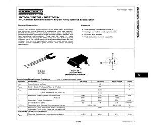2N7000J60Z.pdf