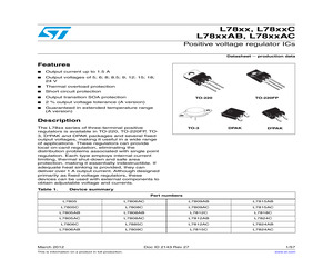 L7809CV-DG.pdf
