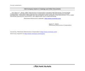 D13007FI20V.pdf