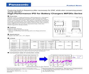 MIP2K3.pdf
