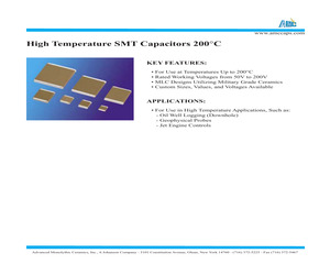 500T14N331JP4.pdf