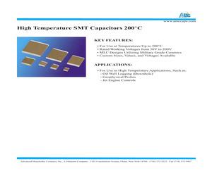 500T14N331KV6E.pdf