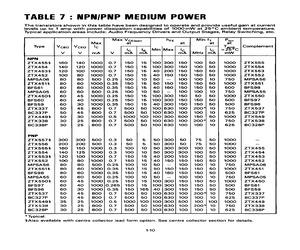 BC328P.pdf