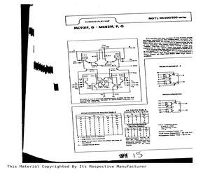 MC931F.pdf