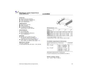 B37940-K1010-C260.pdf