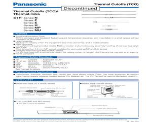EYP-1BF115.pdf