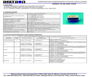 TES1D045-FREQ2.pdf