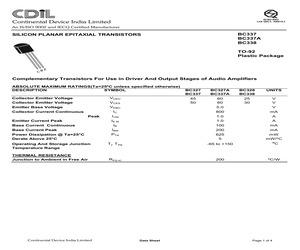 BC328-10.pdf