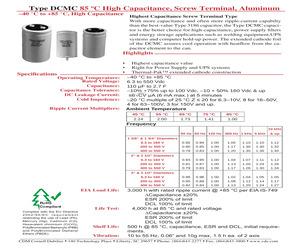 DCMC931T450AE0BS.pdf