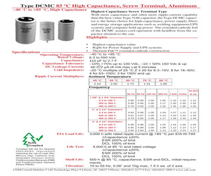 DCMC931T500ED1BP.pdf