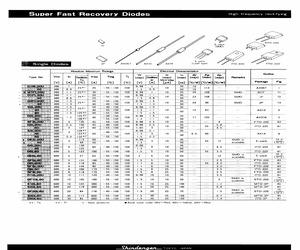 D4L20U-4012.pdf