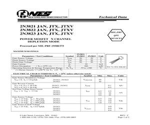 JANTX2N3822.pdf