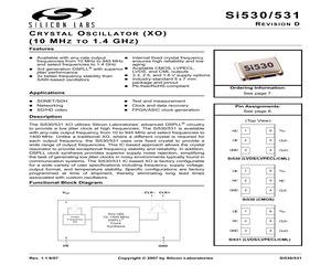 531MC931M000DG.pdf