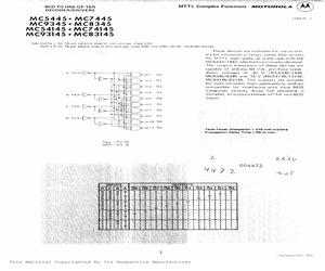 MC93145L.pdf