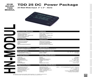 TDD254812S.pdf